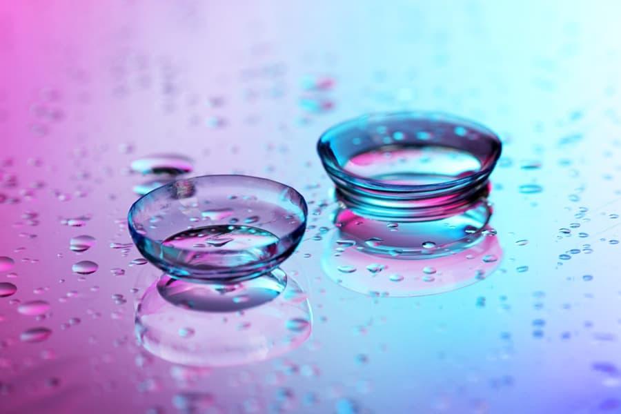 2-Wochenlinsen